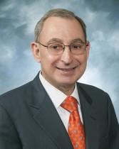 Dean Steven Kanter, M.D.