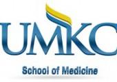 UMKC-SOM-Logo