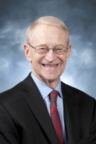 Jerald Burton, M.D.