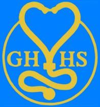 GHHSLogo