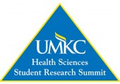 Student Research Summit Logo