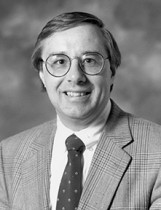 Dr. Stephen Hamburger