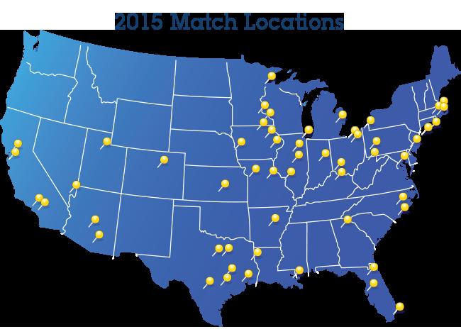2015_MatchMap