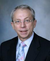 Daniel Hall-Flavin, M.D. '79