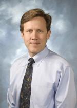 Mark Steele, M.D.