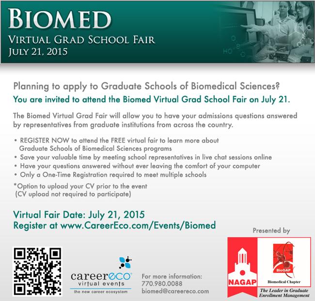 Biomed-Evite-Student-July2015b