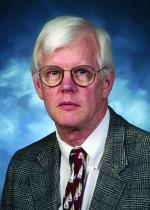 John Foxworth, Pharm.D.