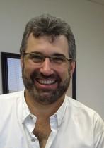 Vincent Barone, Ph.D.