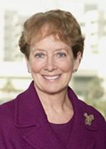 Julie Freischlag, M.D.