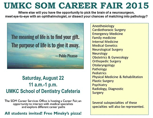082215-CareerFair-WP