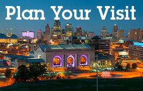 School of Medicine : University of Missouri - Kansas City