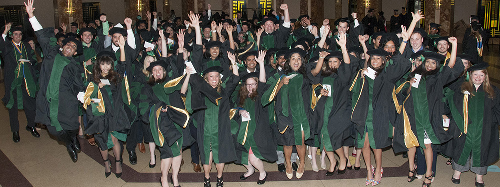 Graduation_slider