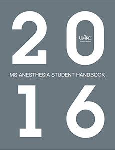 MSAstudent_handbook
