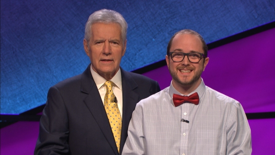 Jeopardy_Buxton