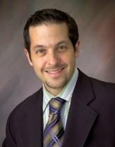 Gary Sutkin, M.D.