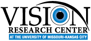 vrf-logo_sml