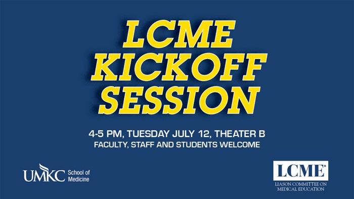 071216-LCME-kickoff