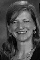 A. Paula Monaghan-Nichols, Ph.D.