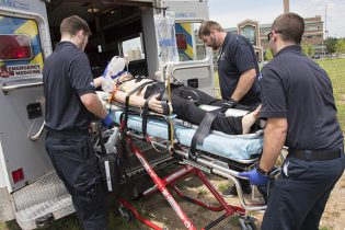 EMS Ambulance3