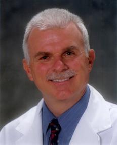 Joseph Waeckerle MD Class of '75