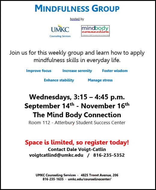 091416-111616-mindfulness