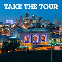 takethetour