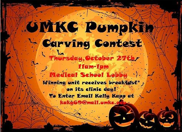 102716-pumpkin-carving-wp