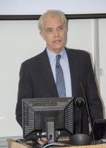 John Goodson, M.D.