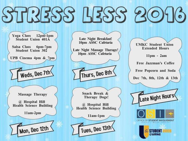 121216-stressless