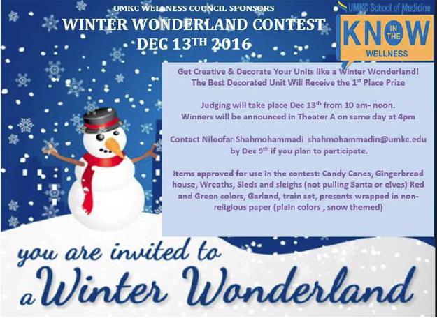 121316-winter-contest