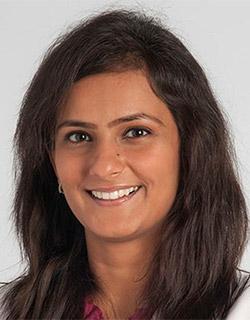 Patel, Krishna