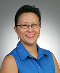 Cheng, Christine
