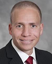 Cummings, Lee