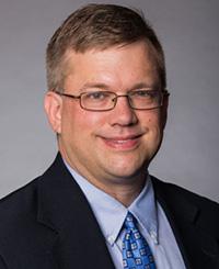 Hoffman, Mark