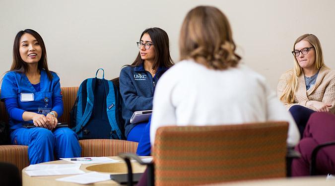 NHS-DENT-PHA-IPE-Interprofessional-Education-day-BP-005-5826