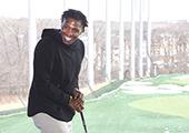 Sojourner Golf