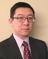 Jiao, Jianwei
