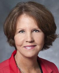 Leavitt, Kathleen