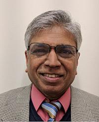 Maheshkumar, Patel