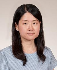 Mizusawa, Masako