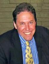 Dr. Mark Nichols