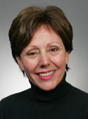 Mary Anne Jackson, M.D.