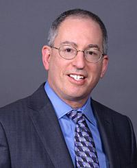 Rosen, Howard