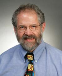 Shapiro, Steve