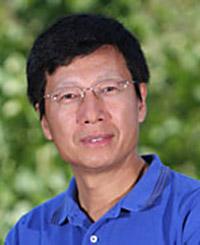 Xie, Ting