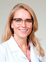 Dr. Jamie Clementi