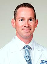 Dr. Brent Forrest