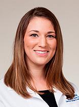 Dr. Hannah Hurst