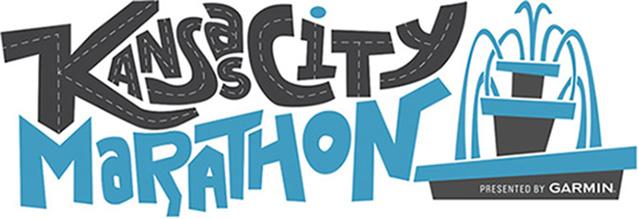 Kansas City Marathon 2018! @ Please refer to information link below.
