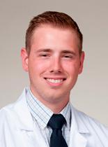 Dr. Jacob Nash
